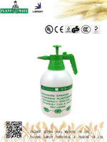 Agricultual Hand Sprayer/Garden Hand Sprayer /Home Hand Sprayer (TF-03)