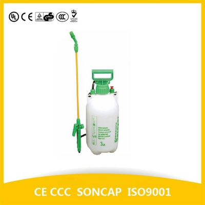 New Products on China Market Pressure Sprayer, High Pressure Sprayer, High Pressure Pump Sprayer (TF-03A)