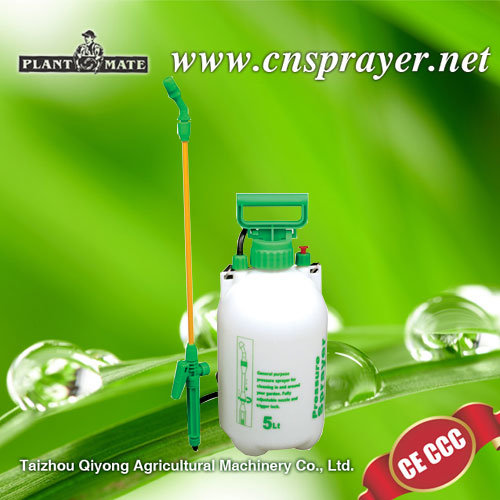 Air Pressure (Hand) / Compression Sprayer (TF-05A)