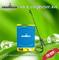 Agricultural Electric Knapsack Sprayer (HX-16A-5)
