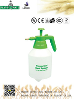 Agricultual Hand Sprayer/Garden Hand Sprayer /Home Hand Sprayer (TF-1.5)