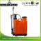 16L Reversibel Left and Right Hand Operation Manual Sprayer (3WBS-16H)