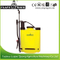 20L Reversibel Left and Right Hand Operation Manual Sprayer (3WBS-20C)