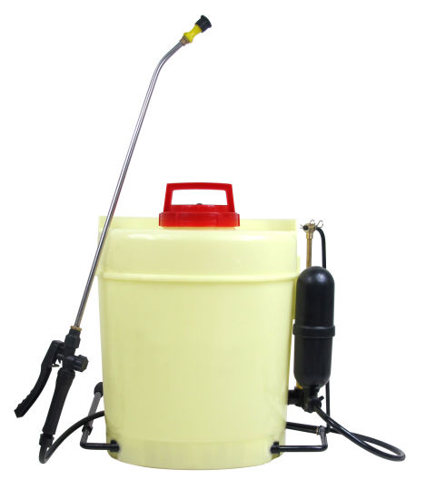 20L Manual Knapsack Hand Sprayer (2058)