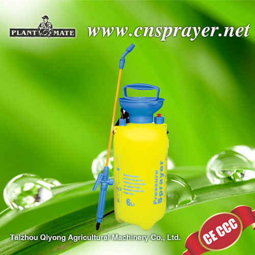 Air Pressure (Hand) / Compression Sprayer (TF-06)