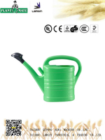 Agricultural Watering Can/Garden Watering Can with ISO9001/Ce (2022)