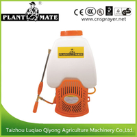 20L/25L High Quality Plastic Agricultural Electric Sprayer (HX-20/HX-25B)