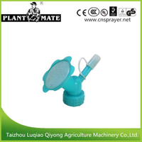 to and Fro Sprayer for Agriculture /Home/Garden (TF-504)