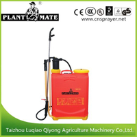 16L Reversibel Left and Right Hand Operation Manual Sprayer (NS-16)
