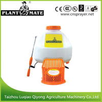 25L Power Sprayer for Agriculture/Garden/Home (HX-25C)