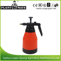 1.0L Hand Sprayer for Agriculture/Garden/Home (TF-01F)
