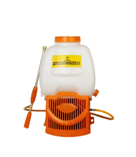 Electric Battery Sprayer (HX-15)