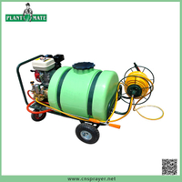 160/180L High Guality Pushing Garden Sprayer/Petrol Garden Sprayer (TF-160/180)