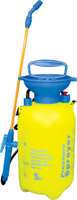Garden Sprayer Hand Sprayer 5L