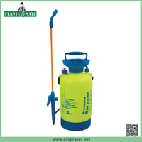 4L Agricultural Air Pressure Sprayer with ISO9001/Ce/CCC (TF-04-2)