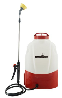 2020 for Disinfect Korea Market 12L-20L Agricultural Electric Sprayer