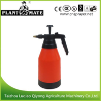 1.5L Hand Sprayer for Agriculture/Garden/Home (TF-1.5F)